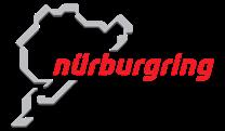 N1-2 BMW 1M @NurburgringGP(GT) (09/07/2019)-image017-png