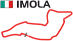 N1-3 KTM X-BOW @Imola (19/07/2019)-image009-png