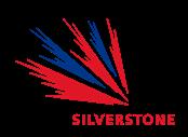 N2-2 SLS AMG @Silverstone GP (13/09/2019)-image023-png