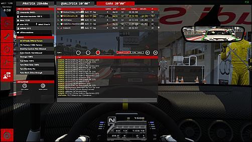 Audi TT Cup (19/09/19)-20190919223706_1-jpg