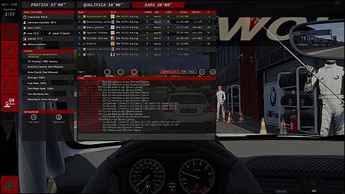 BMW M235i Racing Cup (03/10/19)-20191003224626_1-jpg