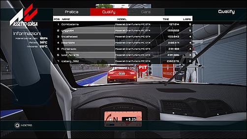 Monza Track day (26/11/2019)-qualify-jpg