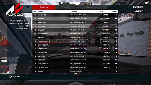 GARA 5 - Brands Hatch GP (11/02/2020)-assetto-corsa_4-jpg