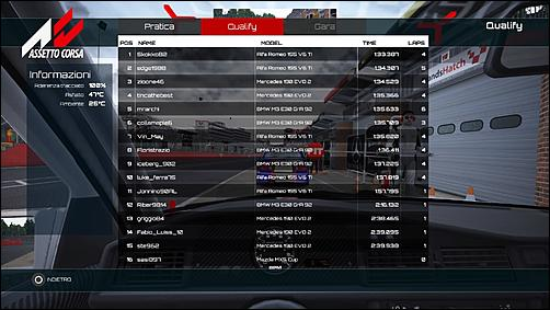GARA 5 - Brands Hatch GP (11/02/2020)-assetto-corsa_3-jpg