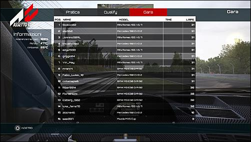 GARA 5 - Brands Hatch GP (11/02/2020)-assetto-corsa_2-jpg