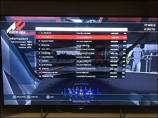 100 km Gt3 #03 Red Bull Ring GP-gg-jpg