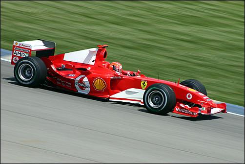 TIME TRIAL F1 Experience - Michael God Mode  (SCADENZA FINE MAGGIO)-michael_schumacher_ferrari_2004-jpg