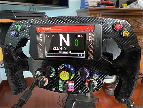 VOLANTE F1 PX REPLICA-copia-di-vol1-jpg