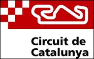 4FUN - Barcelona Test (22/05/2020)-image003-png