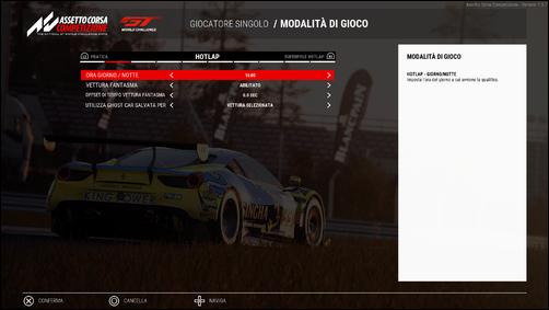 [TT ACC] Re di Barcellona-assetto-corsa-competizione_20200708221046-png