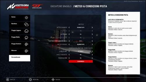 [TT ACC] Re di Barcellona-assetto-corsa-competizione_20200708101428-png