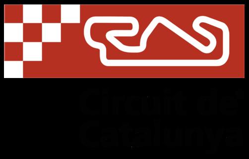 [TT ACC] Re di Barcellona-kisspng-circuit-de-barcelona-catalunya-motogp-spanish-gran-5b0b4acabbf267-6285974115274666987698-png