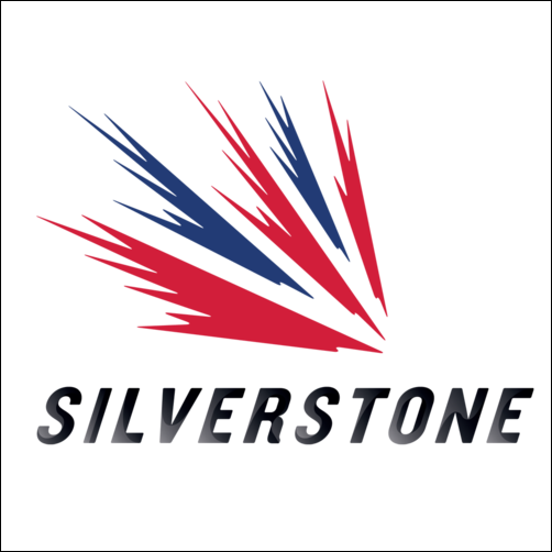 100 km Gt3 #03 Silverstone-silverstone-png