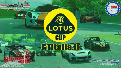 CAMPIONATO LOTUS CUP-manifesto-jpg