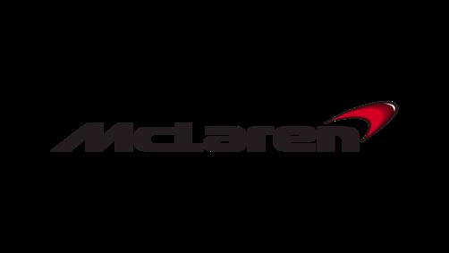 GARA 1-mclaren-logo-2002-2560x1440-png