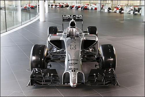 F1 2014, calendario presentazioni nuove monoposto-79p0166-886x590-jpg