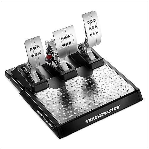 La postazione di DukE - Consigli per Upgrade - mini recensioni componenti.-pedal1-jpg