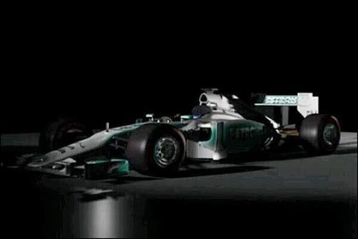 F1 2014, calendario presentazioni nuove monoposto-image-jpeg