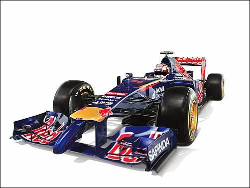 F1 2014, calendario presentazioni nuove monoposto-frontlow_kyvat-jpg