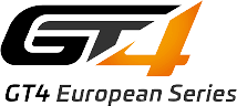 Tappa 3 - GT4 Test Cup-download-png