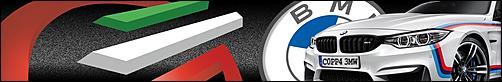 Tappa 2 - BMW Challenge-327e7321-d8ac-496e-83db-c7434ea2271b-jpg