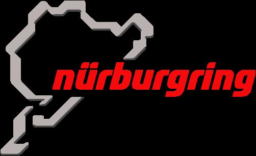 Tappa 2 - BMW Challenge-nurburgring-png
