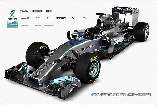 F1 2014, calendario presentazioni nuove monoposto-bfdqzwzcmaaqfhp-jpg