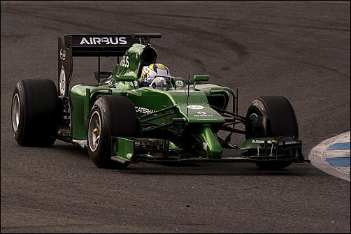 F1 2014, calendario presentazioni nuove monoposto-formula-1-2014-test-jerez-de-la-frontera-day-1-30443-jpg