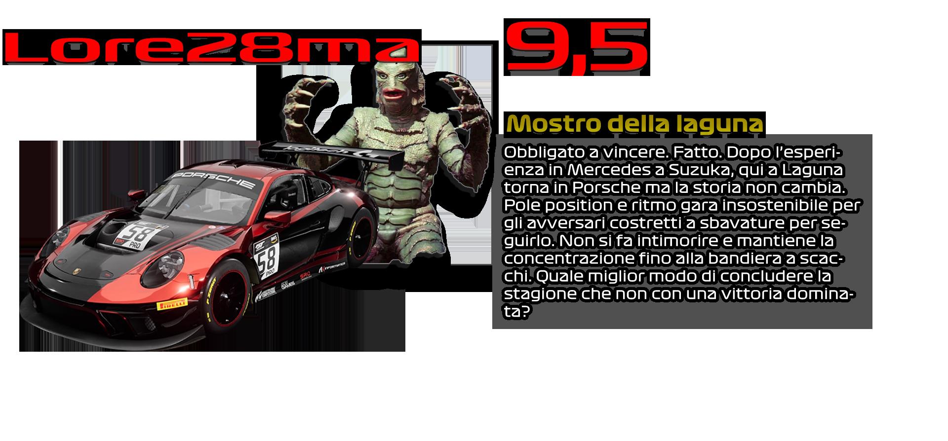 -1-lore28ma-png