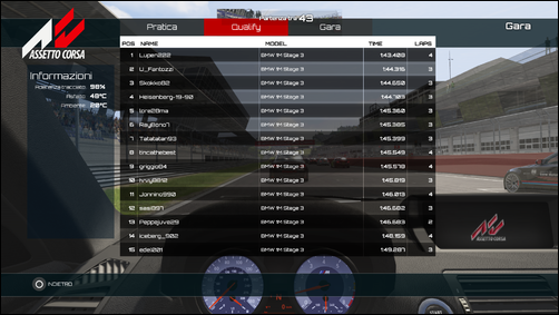 Tappa 1 - BMW Challenge-assetto-corsa-png