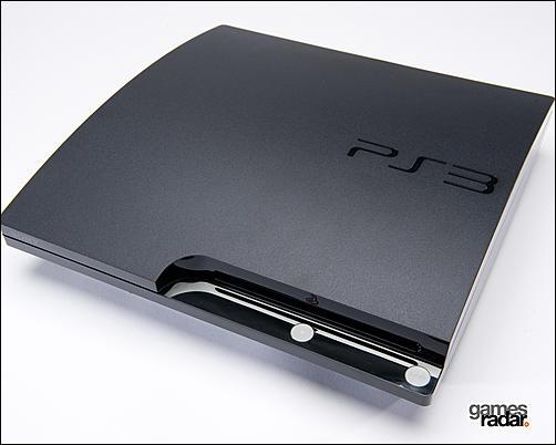Confronto tra varie versioni di Playstation 3-ps3-slimvideo-ps3-slim-unboxing-gamesradar-hrtvxb3p-jpg