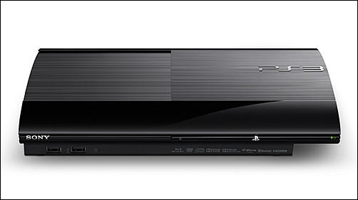 Confronto tra varie versioni di Playstation 3-ps3_super_slim_done-jpg