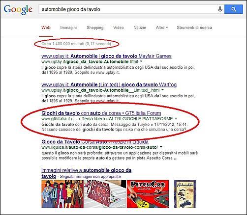Giochi di ruolo-ricerca_google-jpg