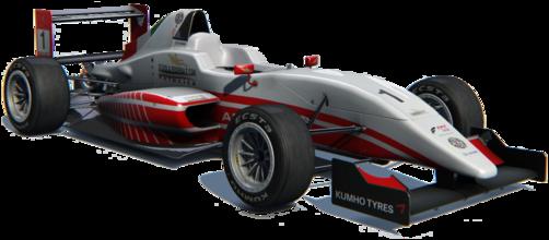 F1 MiniChamp [4FUN]-tatuus-fa01-png
