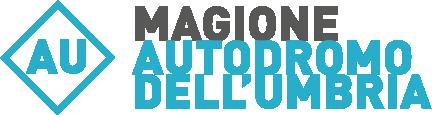 TAPPA 2 - Magione-magione1-png