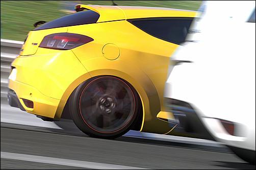 Foto GT6-cape-ring_6-jpg