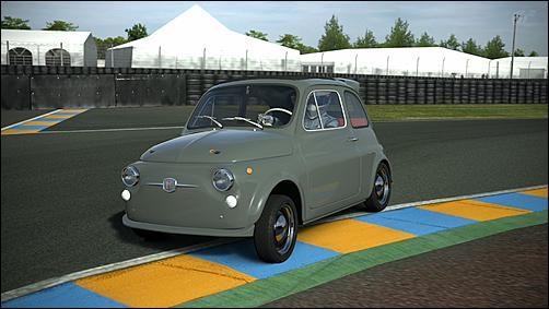 Foto GT6-circuit-de-la-sarthe-2005-jpg