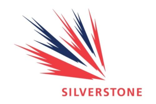 [11/02/14] Rookie Test: Giornata 5-silverstone_logo_-web-jpg