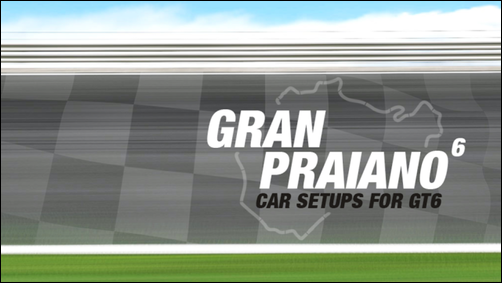 Gran Praiano 6 App-graphic1-638x358-png