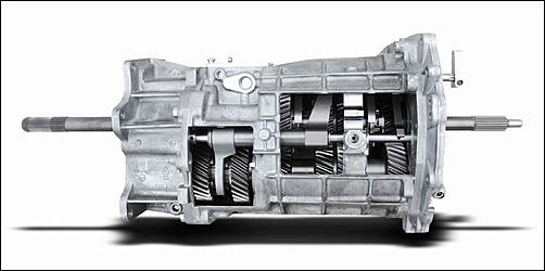 Come settare il cambio su GT6-transmission-cutaway-web-jpg