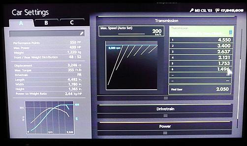 Come settare il cambio su GT6-xpaw-jpg