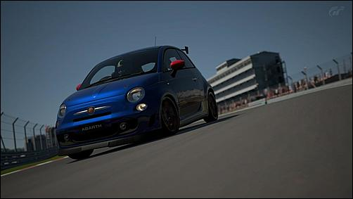 Foto GT6-brands-hatch-indy-circuit_1-jpg