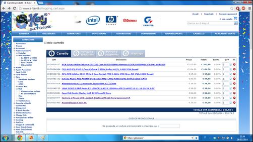 Hardware & Software, consigli per gli acquisti, pareri, suggerimenti, critiche, ecc.-pc-650-png