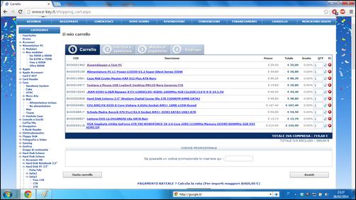 Hardware & Software, consigli per gli acquisti, pareri, suggerimenti, critiche, ecc.-pc-700-png