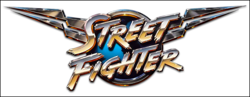 Street Fighter Challenge-street-fighter-528f9ce9763f0-png