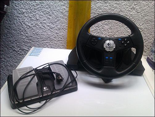Adattare volante ps2 su ps3-imag0031-jpg