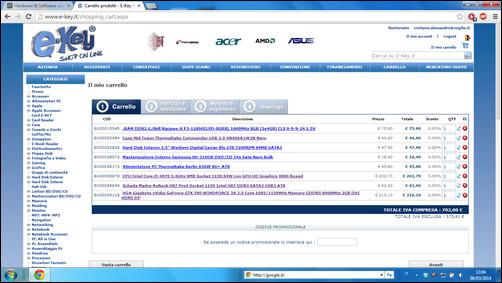 Hardware & Software, consigli per gli acquisti, pareri, suggerimenti, critiche, ecc.-pc702-png