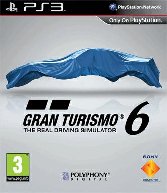 GTITALIA.IT - Topic di Apertura - Benvenuti!-gt6-cover-png