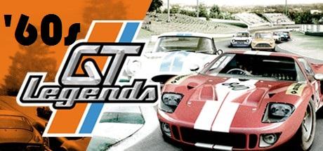 Leggende GT Anni 60 - 02/04/2014-header-jpg