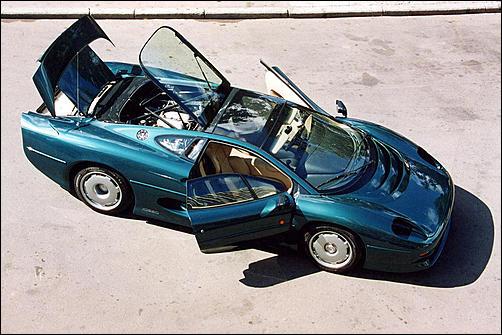 Masterpiece - le supercar degli anni 90-8-jpg